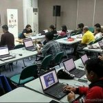 Tempat belajar Internet marketing SB1M terbaik di Medan contact 082277376927